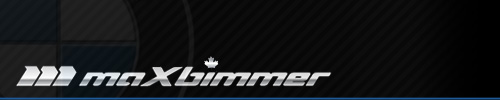 Click to go to Forum Home