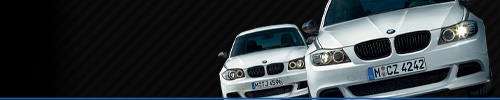 Click to go to maXbimmer Home