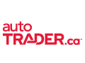 used bmw on autoTRADER.ca