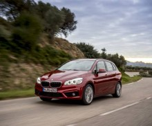 P90169653-the-new-bmw-220d-xdrive-active-tourer-11-2014-599px
