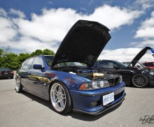 BIMMERCRUISE 2015 -COMING SOON!!